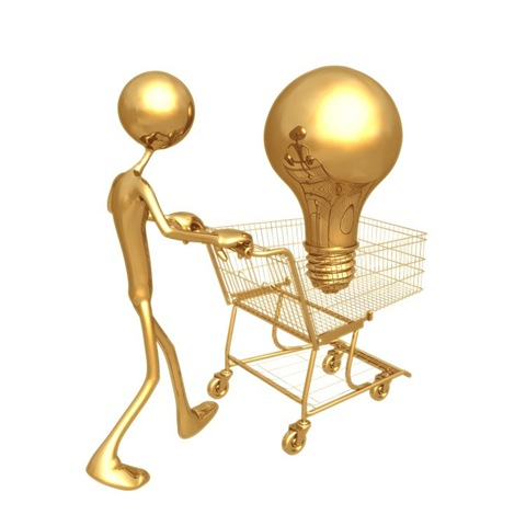 Is it better to go through the patent process on your own or with a patent lawyer?